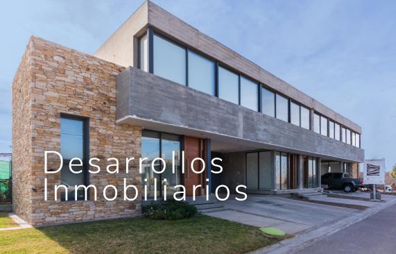 arq_desarrollos-inmobiliarios