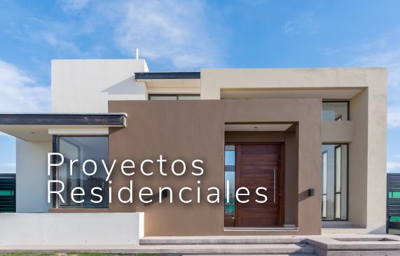 arq_proyectos-residenciales