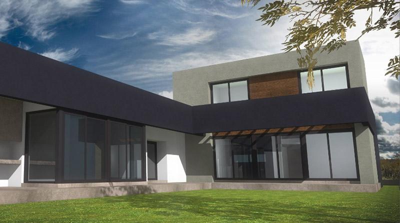 casa-c1-2
