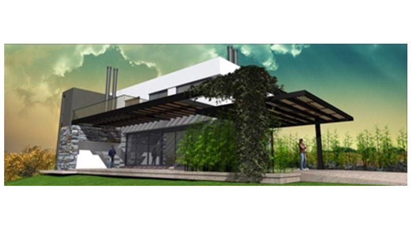 casa-magnolia-2